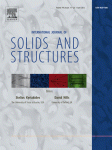 solid structures